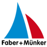 Faber + Münker