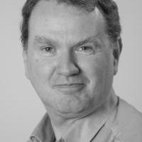 Ralf Carstensen