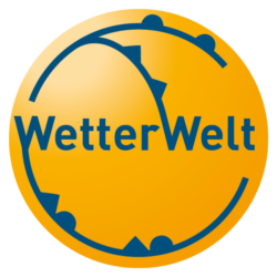 Boating WetterWelt